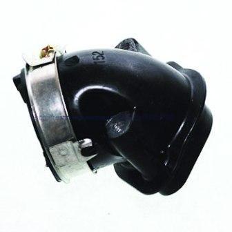 Коллектор впускной ATV-150, 4T 157QMI