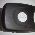 Пластик Puma-250-3