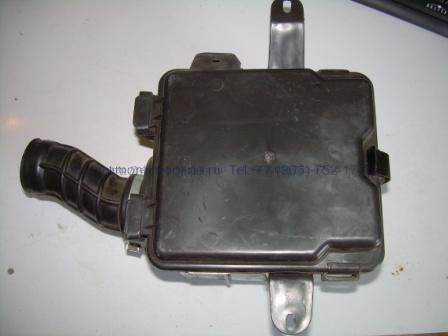 Фильтр воздушный в сборе Puma-250