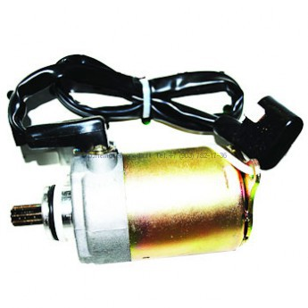 Электростартер ATV-150