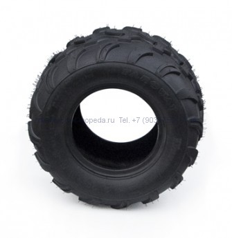 ШИНА 18*9,5-8 ATV-110-150