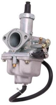 Карбюратор ATV-150 (157FMI)