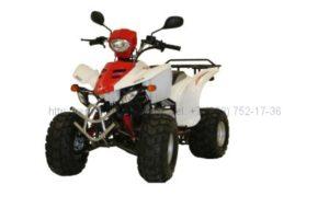 Пластик ATV-150 (Sport)