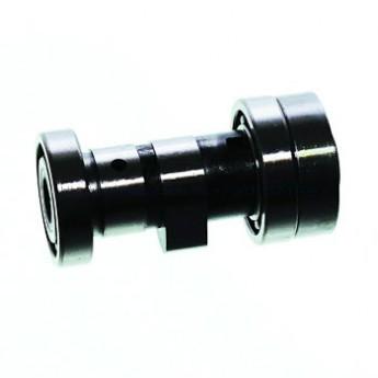 Вал ГРМ ATV 50-110 (4T)