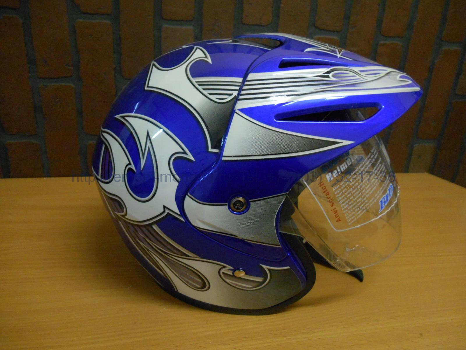 Шлем Helmets BLD 203