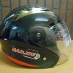 Шлем Helmets Bailide 218