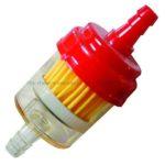 Фильтр топливный SAGITTA ORSO 150