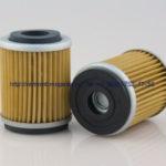 Фильтр масляный ATV-YAMAHA-350