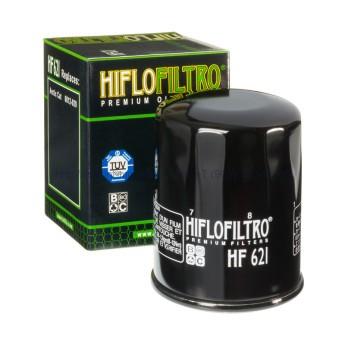 Фильтр масляный HF-621