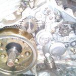 Ремонт квадроциклов в Солнечногорске