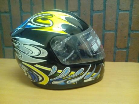 Шлем BLD 616