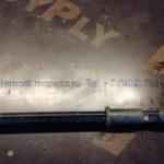 Стабилизатор ATV Stels 300 (Б/У)