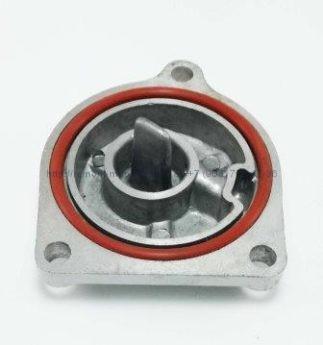 Крышка масляного фильтра JS 250