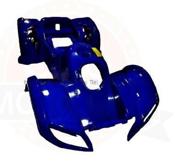 Пластик ATV 50-110