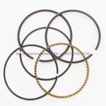 Поршневые кольца Sagitta 200