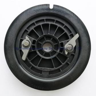 Пусковой механизм пума 250