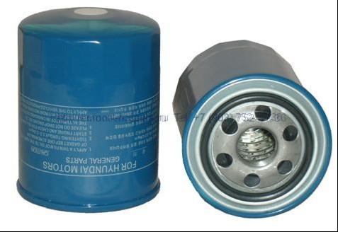 Фильтр масляный Stels-700-800