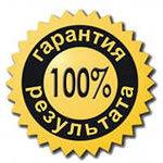 www.remont-mopeda.ru