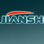 Запчасти для квадроциклов JIANSHE-YAMAHA PUMA-250