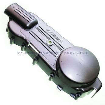 Крышка вариатора ATV-150