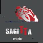Запчасти для квадроциклов SAGITTA ORSO